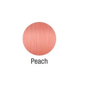 DISC// JOICO COLOR INTENSITY CONFETTI PEACH 118ML
