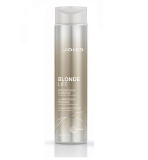 JOICO BLONDE LIFE BRIGHTENING SHAMPOO LITRE