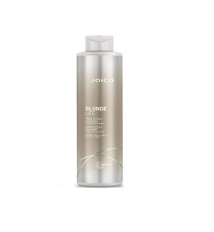 JOICO BLONDE LIFE BRIGHTENING CONDITIONER LITRE