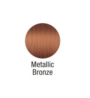 DISC// JOICO COLOR INTENSITY METALLIC BRONZE 118ML