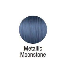 DISC//JOICO COLOR INTENSITY METALLIC MOONSTONE 118ML