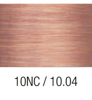 JOICO DEMI-10NC - NATURAL COPPER LIGHTEST BLONDE
