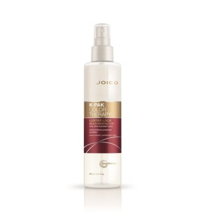 JOICO K-PAK CT LUSTER LOCK  MULTI-PERFECTOR 200ML (RESTAGE)
