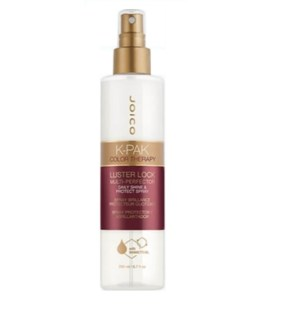 JOICO K-PAK CT LUSTER LOCK MULTI-PERFECTOR SPRAY 200ML
