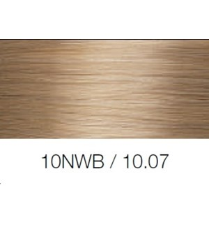 JOICO DD - 10NWB - NATURAL WARM BEIGE LIGHEST BLONDE
