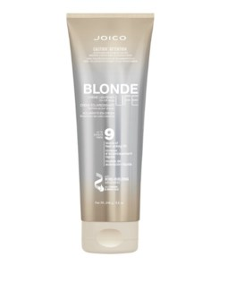 JOICO BLONDE LIFE CREME LIGHTENER 300ML