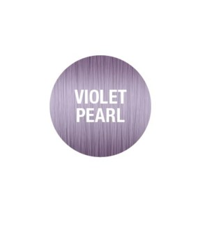 DISC// JOICO CI PEARL PASTEL VIOLET PEARL 118ML