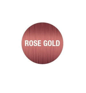 JOICO CI PEARL PASTEL ROSE GOLD 118ML