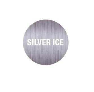 JOICO CI PEARL PASTEL SILVER ICE 118ML
