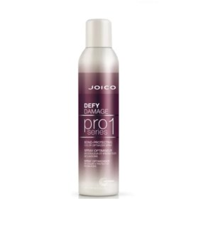 JOICO DEFY DAMAGE PRO SERIES 1  160ML
