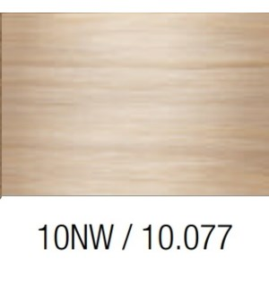 JOICO DEMI - 10NW - NATURAL WARM LIGHTEST BLONDE