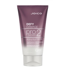 JOICO DEFY DAMAGE PRO SERIES 2  150ML