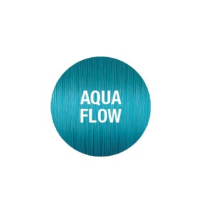JOICO COLOR INTENSITY AQUA FLOW 118ML