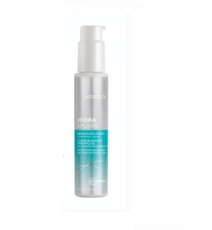 JOICO HYDRASPLASH REPLENISHING LEAVE IN TREATMENT 100ML