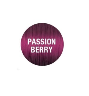 JOICO COLOR INTENSITY SEMI PERMANENT PASSION BERRY