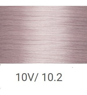 JOICO LUMISHINE DEMI LIQUID 10V VIOLET LIGHTEST BLONDE 60ML