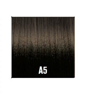 JOICO CHROME A5 MEDIUM ASH BROWN (J129372)