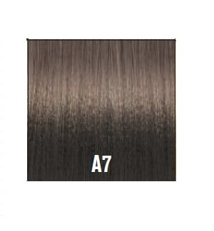 JOICO CHROME A7 DARK ASH BLONDE (129382)