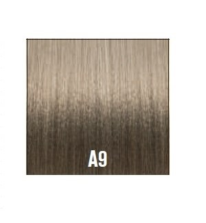 JOICO CHROME A9 LIGHT ASH BLONDE (J129392)