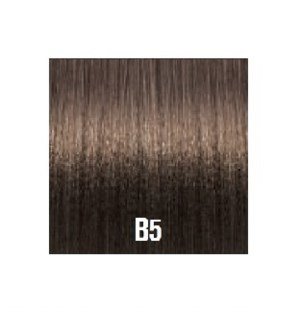 JOICO CHROME B5 HAZELNUT (J129313)