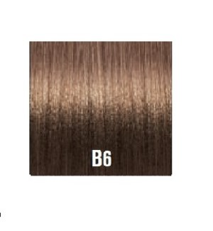 JOICO CHROME B6 TOFFEE (J129303)