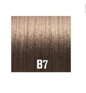 JOICO CHROME B7 LATTE (J129293)