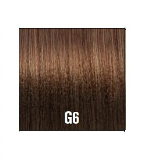 JOICO CHROME G6 SANDALWOOD (J129273)