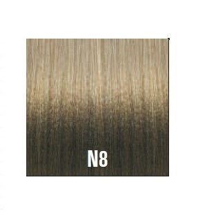 JOICO CHROME N8 TEAK (J129192)