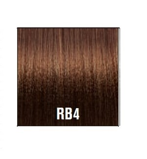 JOICO CHROME RB4 AMARETTO (J129352)