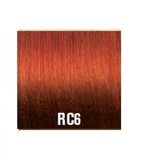 JOICO CHROME RC6 COPPER MIND (J129333)