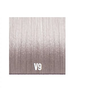 JOICO CHROME V9 PLATINUM (J129232)