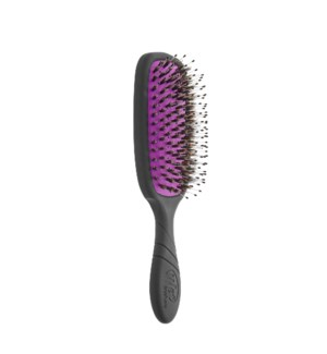 JD WETBRUSH PRO SHINE ENHANCER BLACK