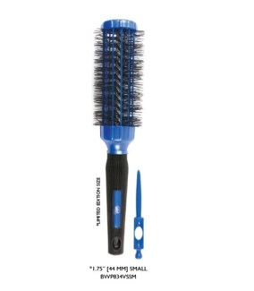 JD WETBRUSH VENTED SPEED BLOWOUT SML