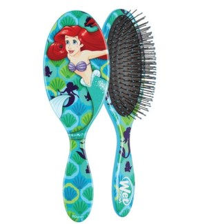 JD WETBRUSH DISNEY PRINCESS ARIEL (LE) SO'19