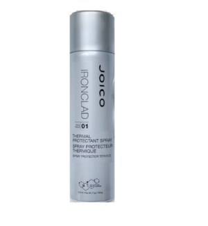 JOICO IRONCLAD THERMAL PROTECTANT SPRAY 233ML (J149611)