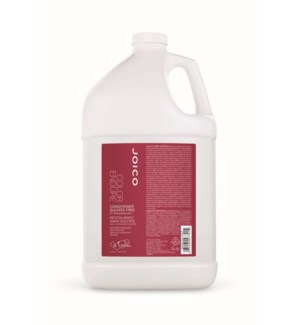 JOICO COLOR ENDURE S/F CONDITIONER GALLON (J128814)