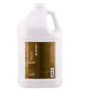 JOICO K-PAK DAILY CONDITIONER GALLON (J130115)