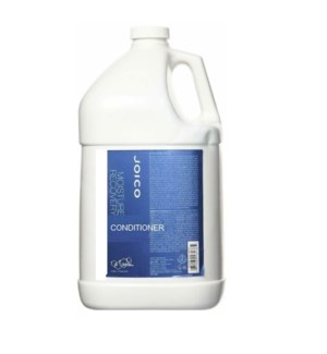 JOICO MOISTURE RECOVERY CONDITIONER GALLON