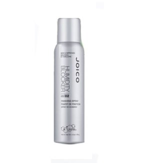 JOICO HUMIDITY BLOCKER FINISHING SPRAY 150ML (J145881)