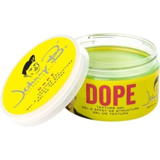 JOHNNY B DOPE TEXTURE GEL 4oz