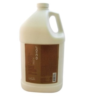 JOICO K-PAK COLOR THERAPY SHAMPOO GALLON (J137725)
