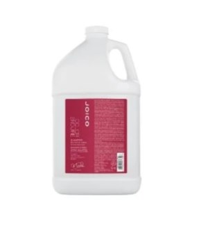 JOICO COLOR ENDURE S/F SHAMPOO GALLON (J128804)