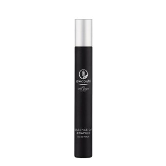 PM AWG ESSENCE OF AWAPUHI FRAGRANCE 0.34OZ