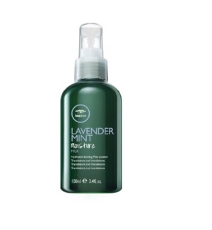 PM TT LAVENDER MINT MOISTURE MILK 100ML