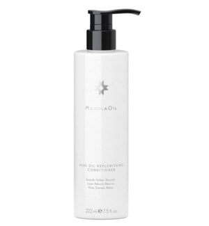 PM MARULA OIL REPLENISH CONDITIONER 222ML