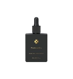 DISC// PM MARULA OIL TREATMENT - REGULAR 50ML