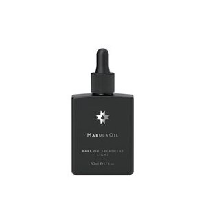 PM MARULA OIL TREATMENT - LIGHT 50ML