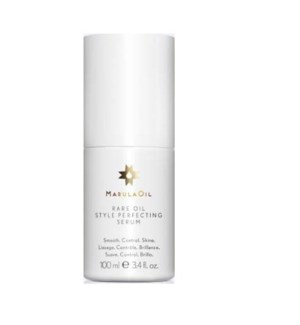 PM MARULAOIL RARE OIL STYLE PERFECTING SERUM 100ML