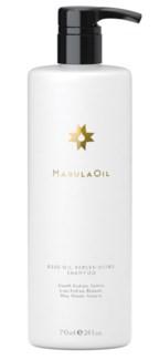 PM MARULA OIL REPLENISH SHAMPOO 710ML