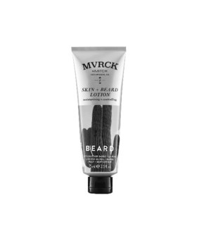 PM MVRCK SKIN & BEARD LOTION 75ML/2.5OZ
